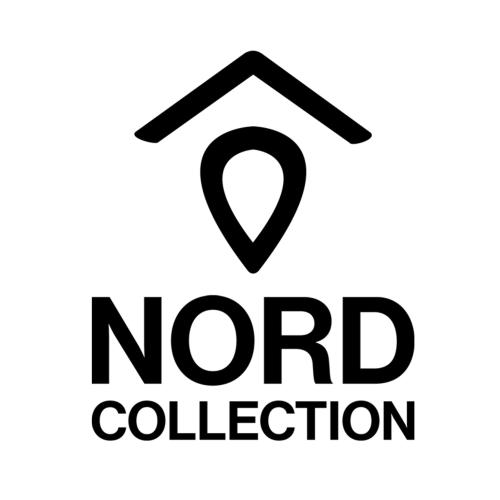 NORD Collection