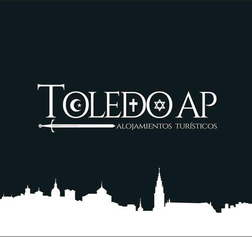 Toledo Ap - Alojamientos Turísticos