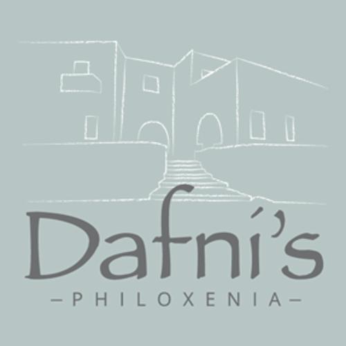 Dafni's Philoxenia