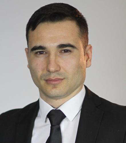 Viorel Popescu