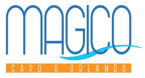 Magico Srls