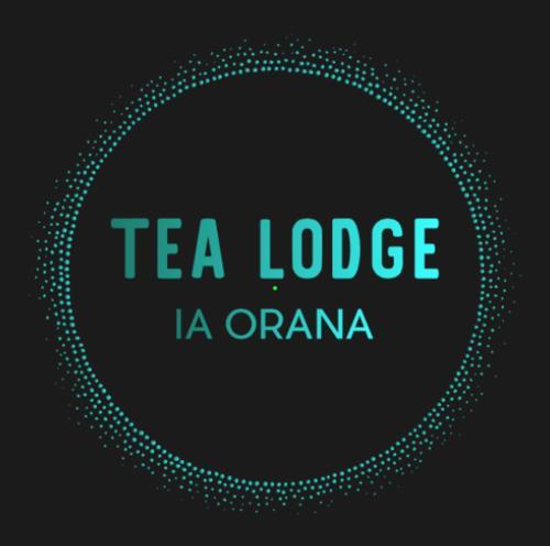 Tea Lodge