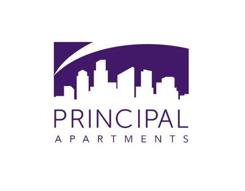 Prinicpal Apartments
