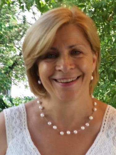 Paula Korrodi