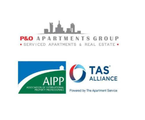 P&O Serviced Apartments Group