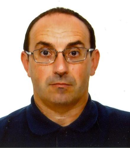 Riccardo  Vernazzani  (Owner)