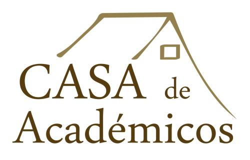 Casa de Académicos