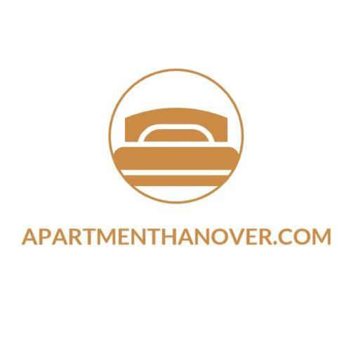 Apartmenthanover