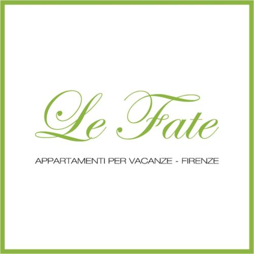 Le Fate Holiday Homes