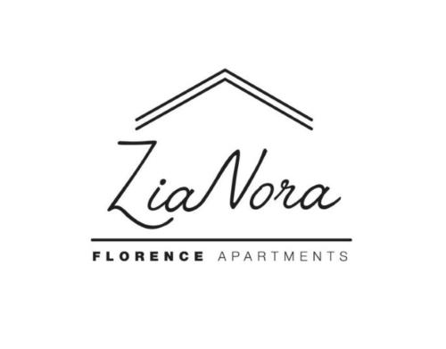 Zianora Apartments
