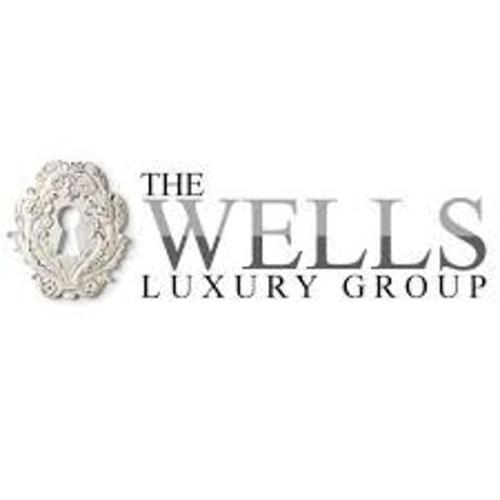 The Wells Luxury Group