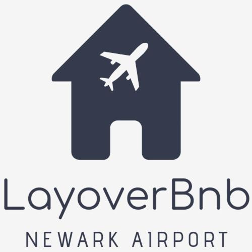 LayoverBnb