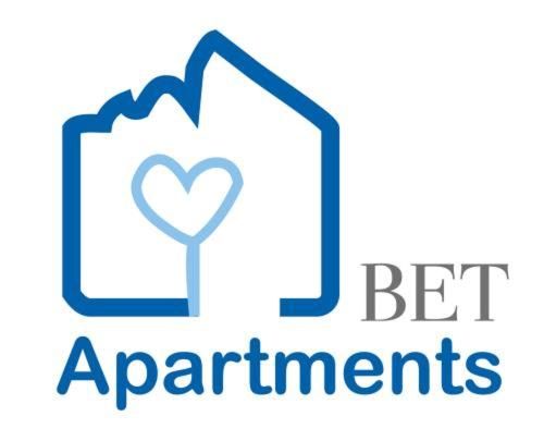 Bet Apartments