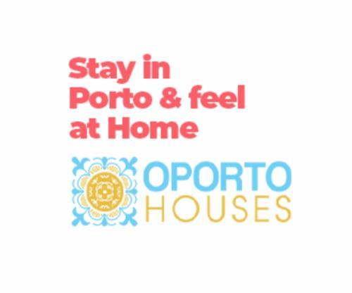 OportoHouses
