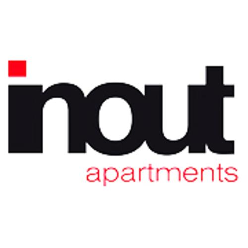 In Out Apartments
