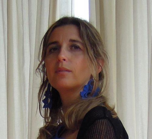 Michela Navari