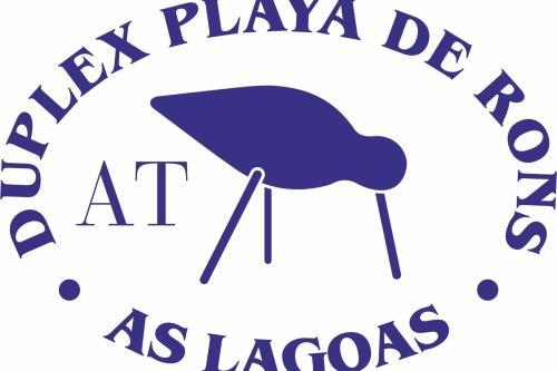 Playaderons
