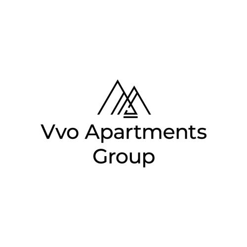 VVO Apartments Group