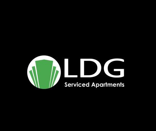 LDG Serviced Apartments