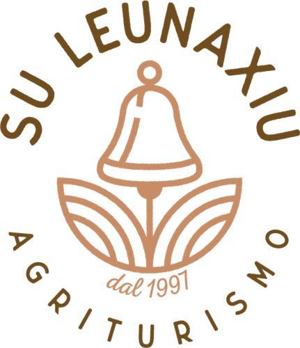 Su Leunaxiu