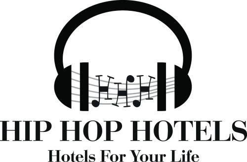 The Hip Hop Hotels
