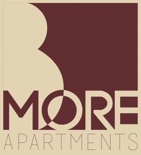 BMORE Suites Apartments