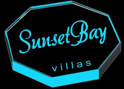 SUNSETBAY BEACHVILLAS