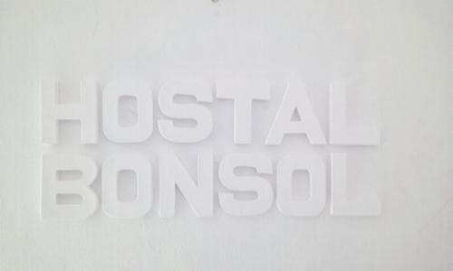 HOSTAL BON SOL