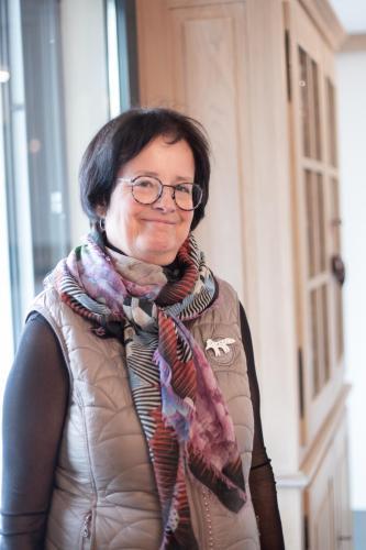 Dubich Chantal