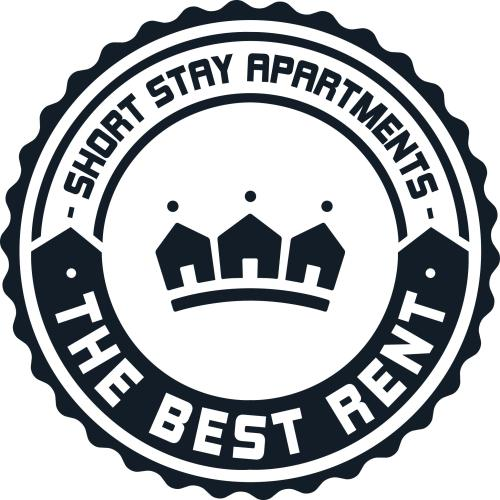 The Best Rent .it