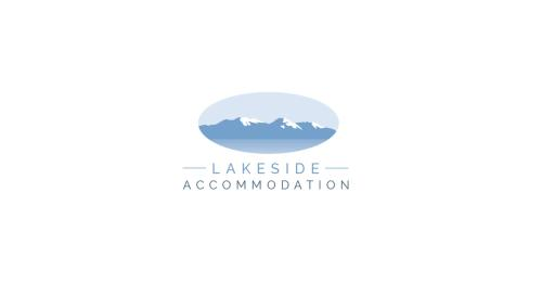 Lakeside Accommodation Taupo