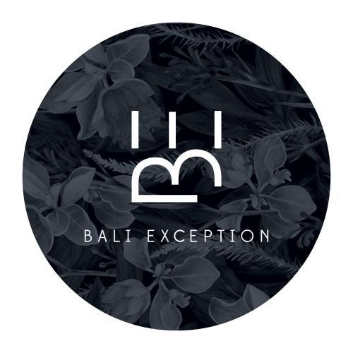 Bali Exception