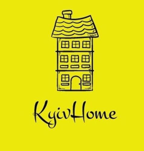 KyivHome