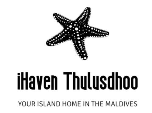 iHaven Thulusdhoo