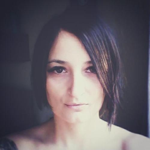 Małgorzata Hejnar