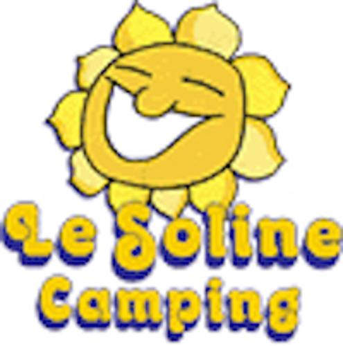 Camping Le Soline
