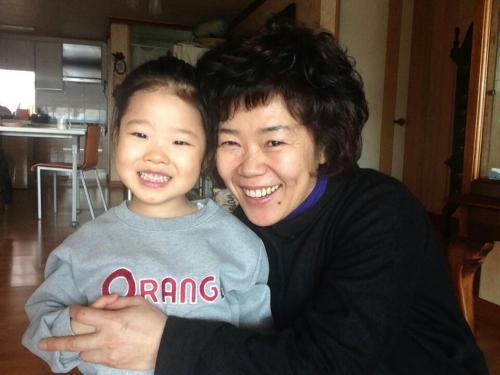 Kim YunJu