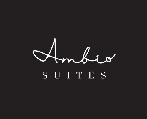 Ambio Suites Srl