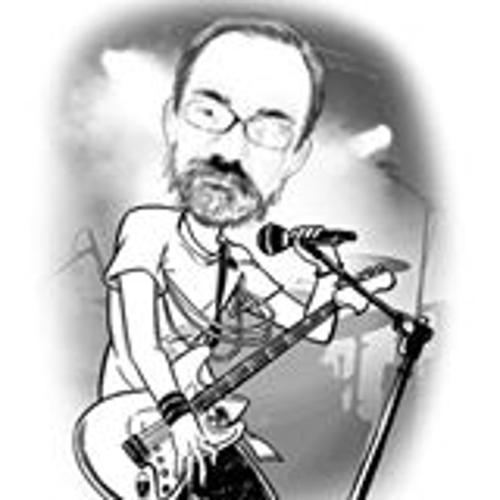 Alecio Luiz