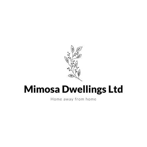 Mimosa Dwellings Ltd