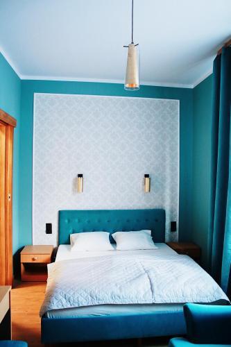 Elegant Hostel