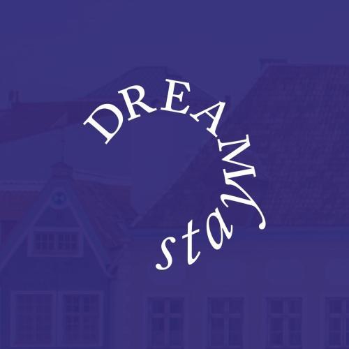 Dream Stay
