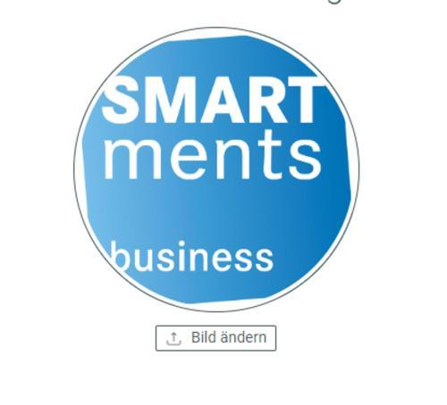 SMARTments business Betriebsgesellschaft mbH