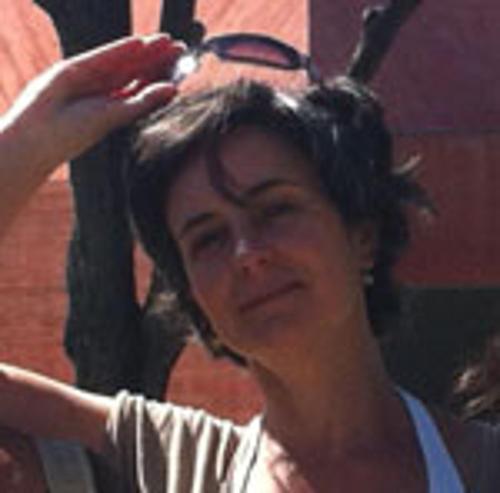Ana Marcal
