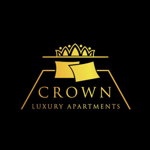 CROWN LUXURY APARTMENTS