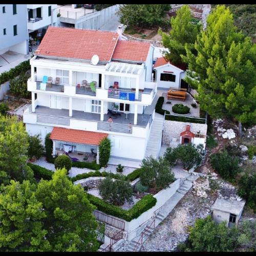 Villa Noa Mimice
