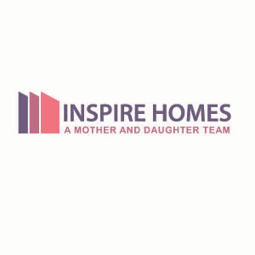 Inspire Homes
