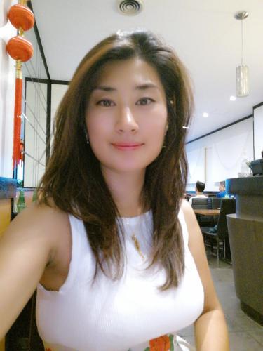 Miao Shen