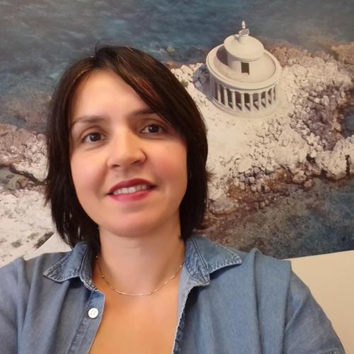 Marina Anastasiadi Angelos Maliagros