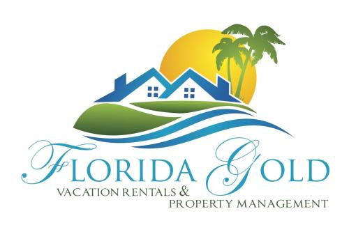 Florida Gold Property Management